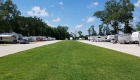 new caney rv park