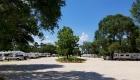 rv park rentals